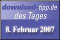 Download-Tipp.de des Tages