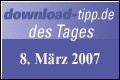 Download-Tipp.de des Tages