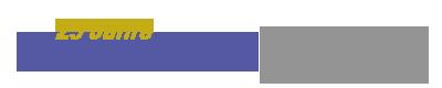 Download-Tipp.de - 25 Jahre redaktionell ausgesuchte Downloads
