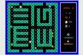 PacBoy 1.1