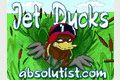 Absolutist Jet Ducks 1.0