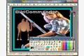 BildCommander 2.16.11