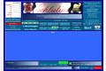 K 2007XP DB Business 10
