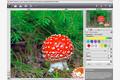 AKVIS Enhancer Windows 13.5
