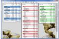 GeldProfi Haushaltsbuch 3.06.1