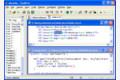 TextPad 7