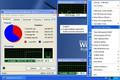 RAM Saver Pro 17