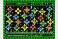 ALLERLEI Santa Claus Stars 3.2