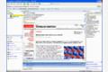 WebZip 6.0