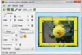 Easy Frame Creator 2.3