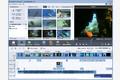 AVS Video Editor 8.1