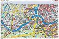 PC Stadtplandienst Berlin 3.5 Auflage 5