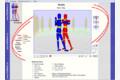 Animation & Dance 1.4a.101