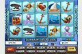 Eagle Slots Sunken Treasure 5.51
