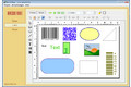 Barcode Forge 4.7