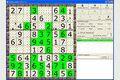 Sudoku-Battle V01.01-06