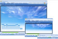 Microsoft Media Player