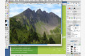 PhotoLine Mac OS 19