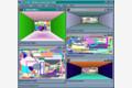 jk-ware MDI-Projektworkspace 3.0