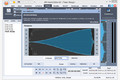 AVS Audio Editor 8.5