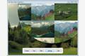 One-click Slideshow 1.2