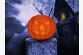 Halloween Pumpkin 3D Screensaver 1.05