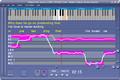 Xitona Singing Tutor 2.2.2.4