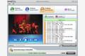 MyTube BigPack 1.07