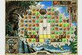 El Dorado Quest 2.7