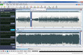 WavePad Audio-Editor 9.05