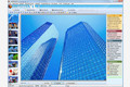 FotoWorks XL 16.0.1
