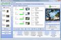 Diashow XL 2 13.0.2
