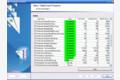 FlySpeed Data Export 5.1