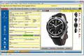 GS Uhren-Verwaltung 5