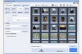 AVS Image Converter 4.1