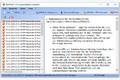 RSSWriter 1.61