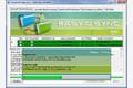 Projekt-M2 Easy Sync 11012010