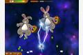 Chicken Invaders 3 Easter Mac 3.76
