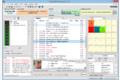 RadioBoss 5.3.1