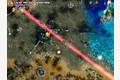 Land Air Sea Warfare 2.1