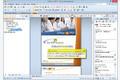 Office-n-PDF 4