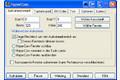HyperCam 2.13.01