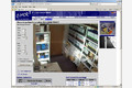 C-MOR IP Video Surveillance VM Software 4.01PL02