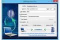 SFTP Net Drive 3.0