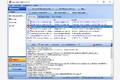 SuperSpamKiller Pro 6.50