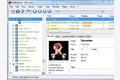 AudioExpert 10.5