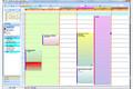 Termin- und Aufgabenplaner 10.0.0