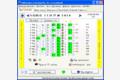 Hoffmanns Lotto-Experte EuroJackpot 2.4