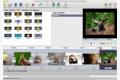 Photostage Mac 4.04