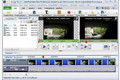 VideoPad Video-Editor 5.06